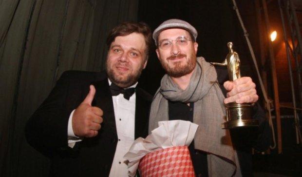 """Режисер """"Чорного лебідя"""" і """"Життя Пі""""  пишається українським походженням"""