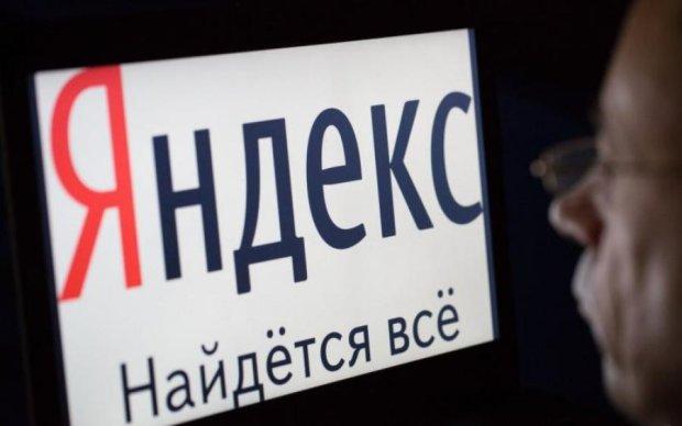 Эксперт оценил затраты на блокировку российских сайтов