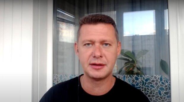 """Скриншот к видео с канала """"Телеканал КРТ"""" в YouTube"""