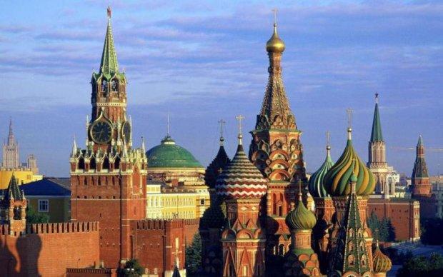 """Кремль про """"малоросію"""" Захарченка: який IQ, така і держава"""