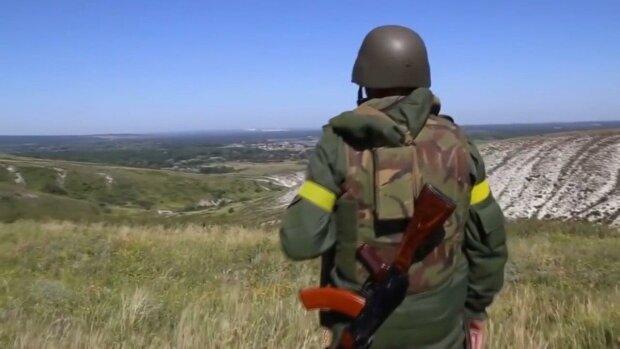 Путінські скоти жорстоко розправилися з пораненим дніпрянином — знущалися і знімали на відео