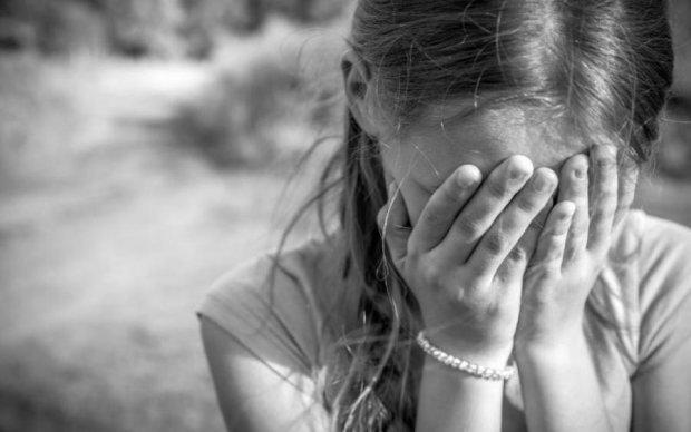 Голова боліла: няня, яка побила дитину з ДЦП, розлютила українців цинічністю