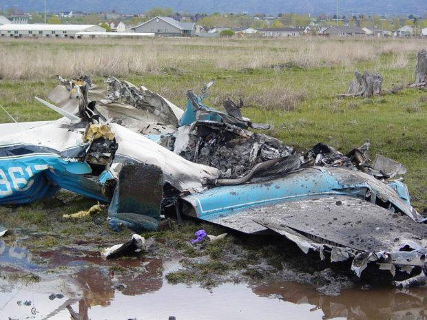 Без намека на катастрофу: появились предсмертные селфи экипажа индонезийского Boeing 737