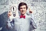 Це рекорд: український стартап отримав $100 млн інвестицій