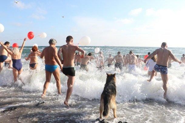Коли немає грошей на Туреччину та Єгипет: найкращі місця для літньої відпустки в Україні
