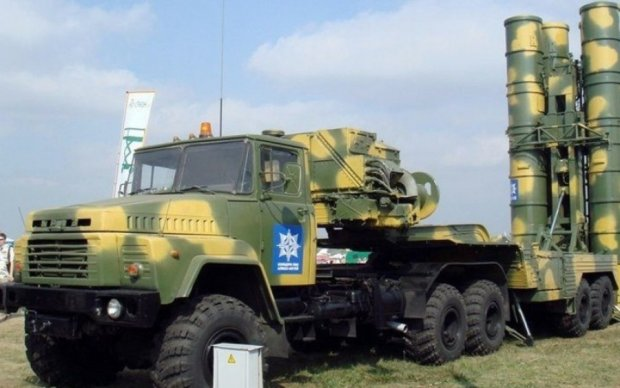 """Українська армія отримає власні """"Томагавки"""" - відео"""