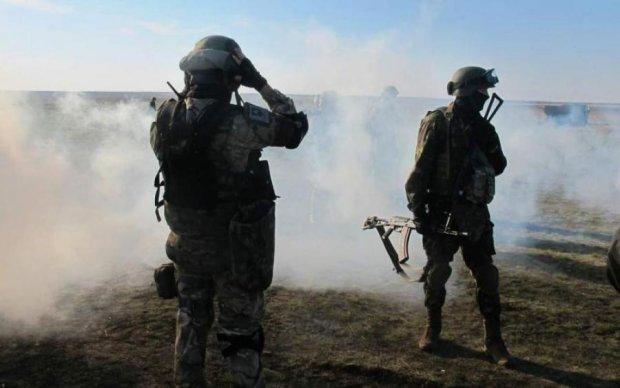 Загадкове самогубство солдата-строковика поставило всю Україну на вуха