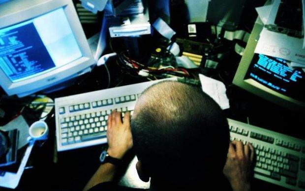 США раскрыли масштабы российской киберпреступности
