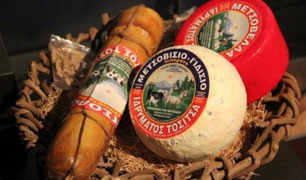 Суд Петербурга разрешил торговлю  запрещенными продуктами