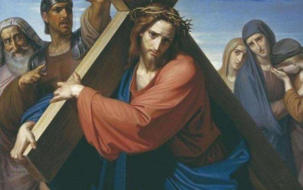Він зовсім інший: вчені відтворили обличчя Ісуса Христа