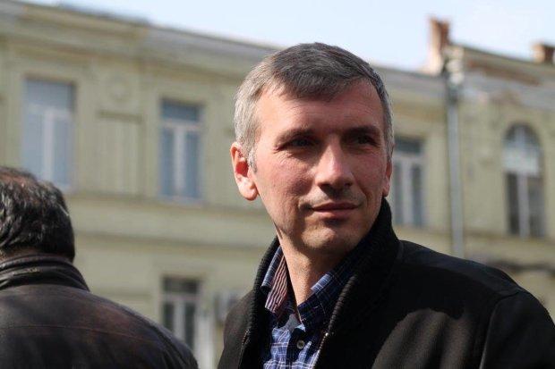 Замах на Михайлика: журналісти розбили офіційну версію слідства