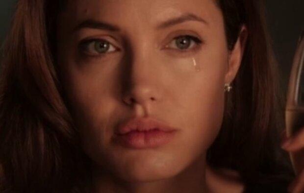 Брэд Питт хочет отсудить опеку над детьми, Джоли устала: голливудский развод продолжается