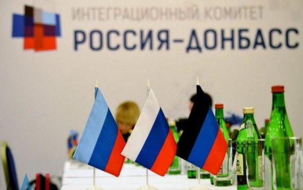 Втеча Росії з Донбасу: названі варіанти і терміни