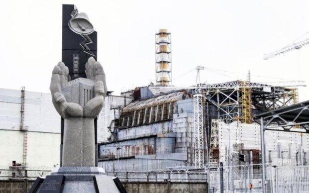 Чернобыльская катастрофа: в сеть слили разговор диспетчеров, который долго скрывали