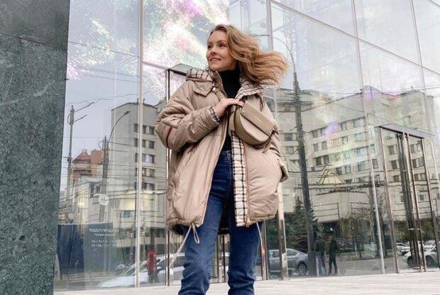 Шоптенко // www.instagram.com/alena_shoptenko/