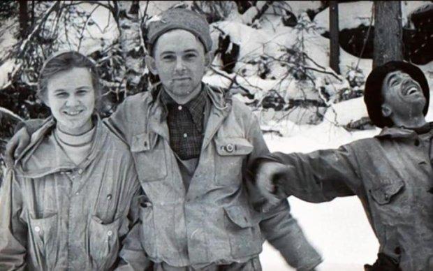 Перевал Дятлова: появилась версия трагедии, от которой кровь стынет в жилах