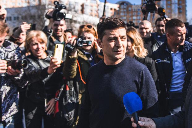 Жидков с Квартал 95 рассказал, как бывшие коллеги троллят Зеленского: пощады не будет