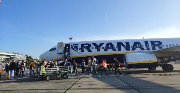 """З Одеси до Європи - за 6 євро: популярна авіакомпанія здивувала """"халявними"""" цінами"""