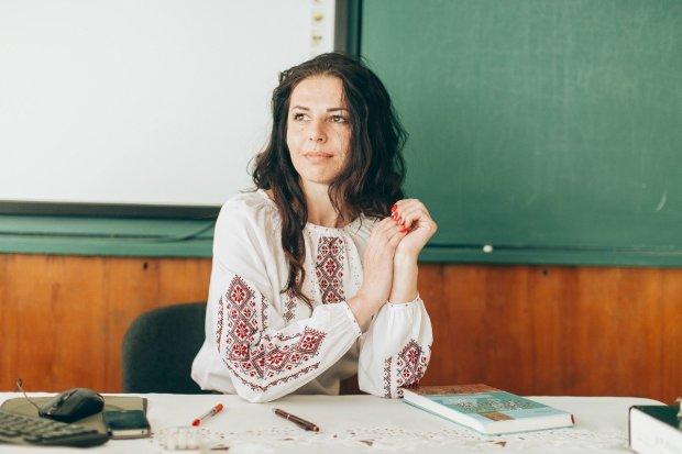 Учителям повысят зарплату, но при одном условии