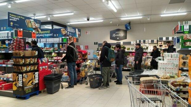 В Украине подорожали гречка, масло и яйца, и это не предел: что будет с ценами на главные продукты