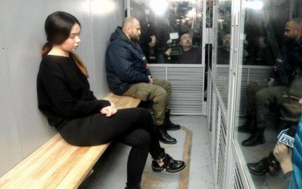 В деле Зайцевой и Дронова бесследно исчез ключевой свидетель, - Супрун