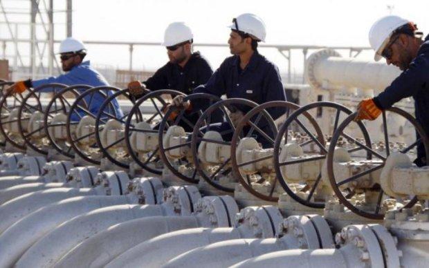 Україна купуватиме російський газ, але за однієї умови