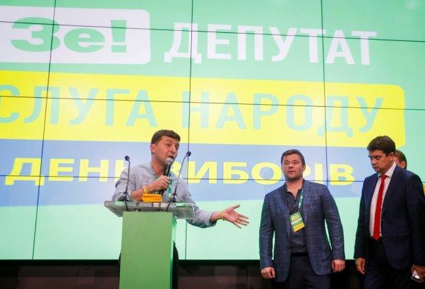 Андрій Богдан вирішив образити головних союзників Зеленського: вся Україна затамувала подих