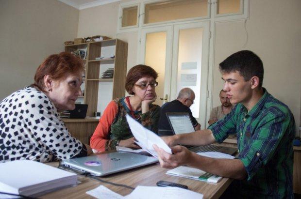 """Повышение минимальной пенсии: украинцев обрадуют """"баснословной"""" суммой"""