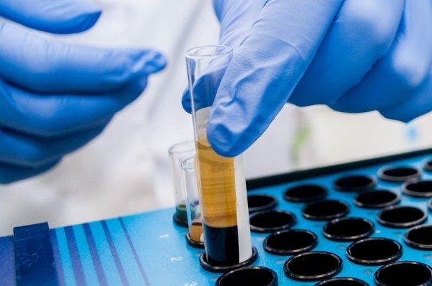 Враг моего врага: исследователи натравили вирус на рак