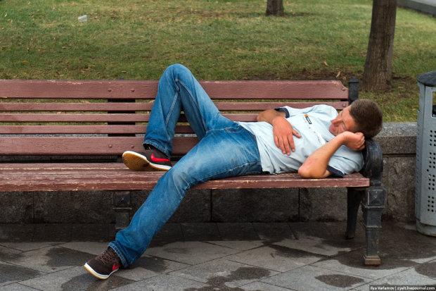 Уехать из страны, чтобы бросить пить: алкоголизм и климат оказались тесно связаны