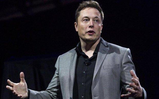 Маск показал, что Tesla приготовила для вашего смартфона