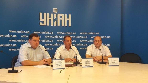 """Гройсману """"подарят"""" из госбюджета 71 млн, а Ахметову – 89 млн: Томенко призвал новое правительство прекратить финансировать олигархов"""