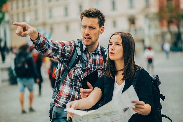 Мільйони туристів відвідали Київ у 2019 році: чим столиця приваблює гостей