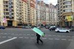 Доступне житло в Україні: на скільки квадратних метрів розщедрилась влада