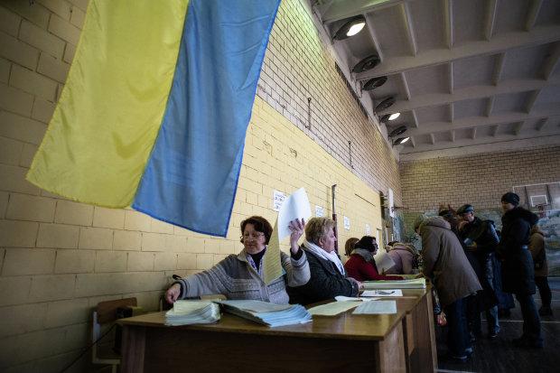 Как проголосовать на выборах президента после 20:00: в ЦИК объяснили все нюансы