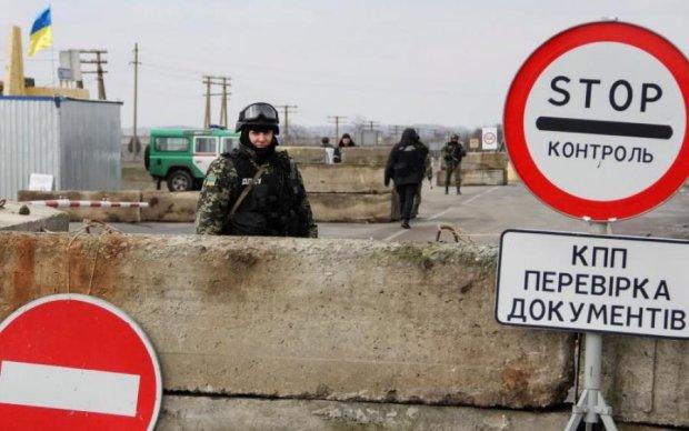 В МИД рассказали, как визовый режим с РФ усложнит жизнь украинцев