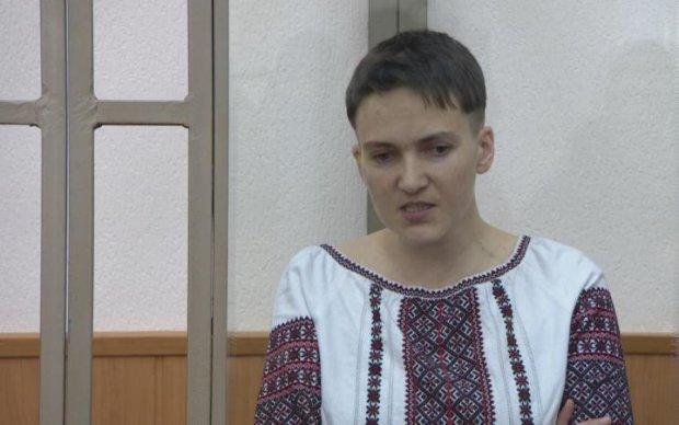 Розслідування у справі Савченко завершено: що їй загрожує