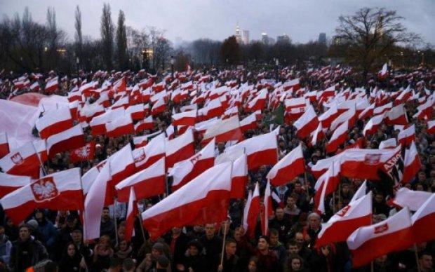 Избиение украинцев в Польше: у Климкина все объяснили