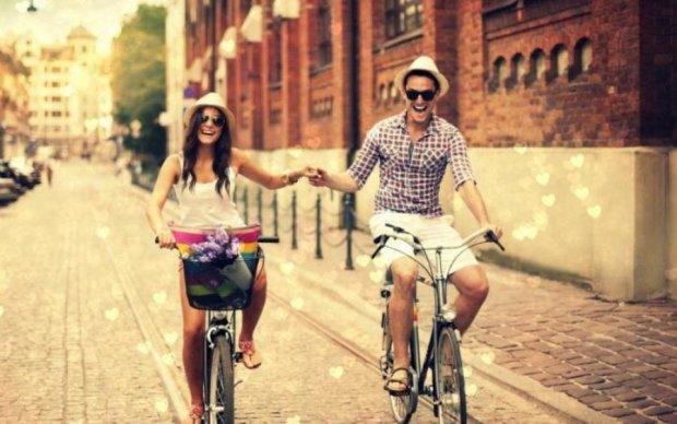 Любовні пазли: названі ідеальні пари за знаками зодіаку