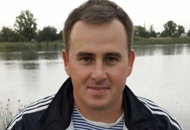 Мэра города под Днепром подкосил коронавирус - первый тест загнал чиновника в тупик