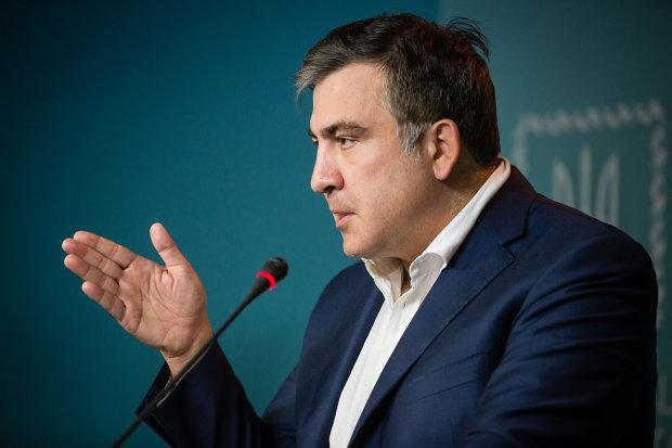 Саакашвили возвращается: стало известно, когда и зачем