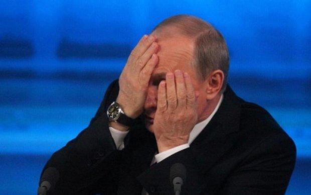 Хай тобі гола Кадишева сниться, – нардеп про брехню Путіна щодо Україні