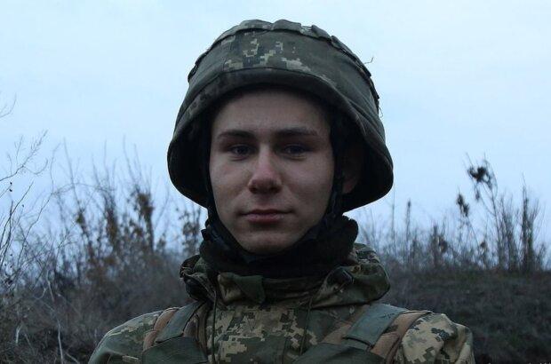 """Александр """"Бурьян"""", скрин: facebook.com/pressjfo.news"""