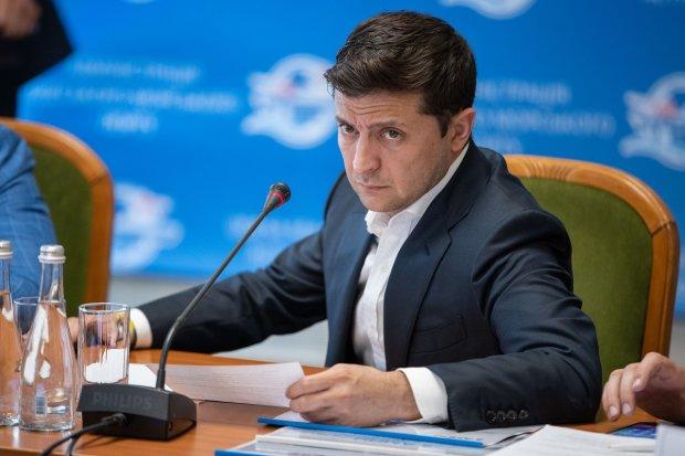 """Зеленський зробив шокуючу заяву по виборам: """"Я не знаю, я думаю"""""""