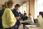 Олена Зеленська на виборах зробила те, на що не наважувалася жодна перша леді: на одній хвилі з українцями