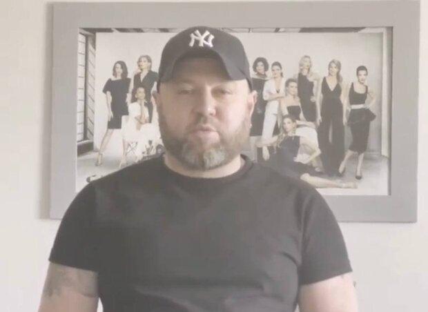 Олександр Пікалов / скріншот з відео