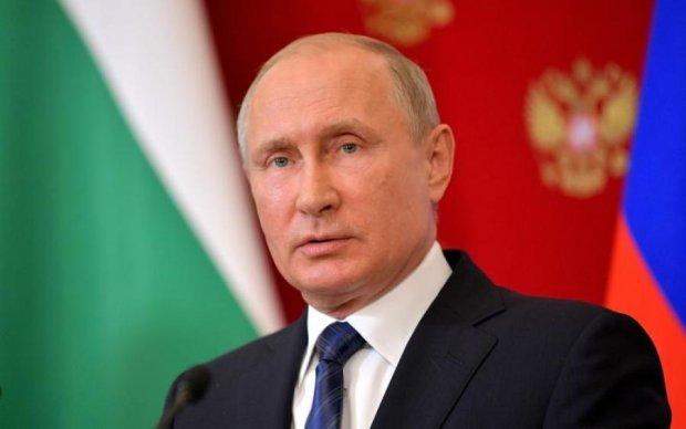 Пряма лінія з Путіним: онлайн-трансляція