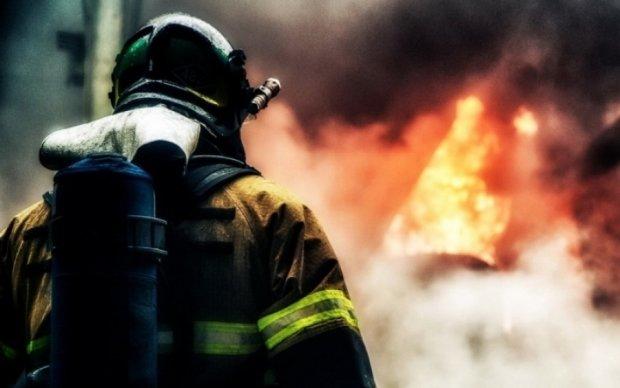 В Киеве взорвалась квартира: есть пострадавшие