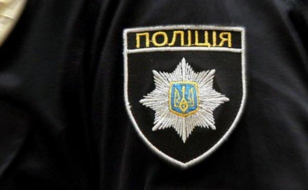 """Розсекретили: """"таємний агент"""" попався напідпитку київським копам"""