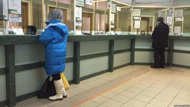"""Украинцев предупредили об """"опасной"""" подделке: самая крупная купюра, практически не отличить"""
